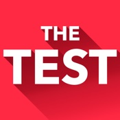 The Test: Fun for Friends! (auf Deutsch)