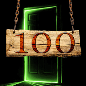 100 Escapers