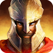 Spartan Wars: Empire of Honor