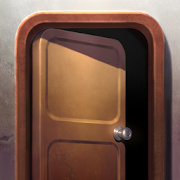 Doors & Rooms : Escape Spiel