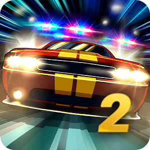 Road Smash 2: Hot Pursuit