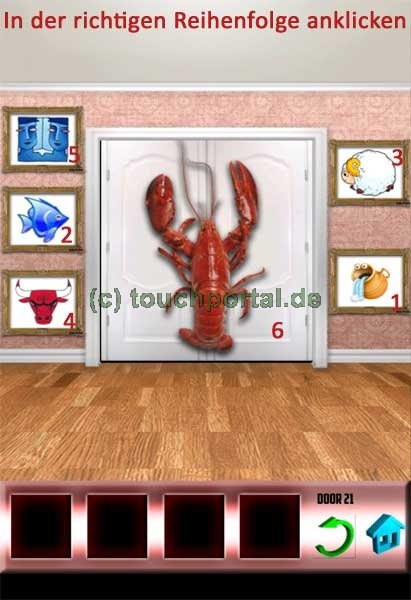 100 Doors Solution Door 21 22 23 24 25 26 27 28 29 30 31 32 All Levels Alltheapps Net