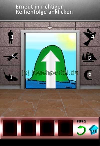 100 floors game level 29 answer thefloors co for 100 floors floor 23
