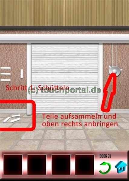 100 doors level 21 bis 32 l sung und walkthrough for 100 doors door 32