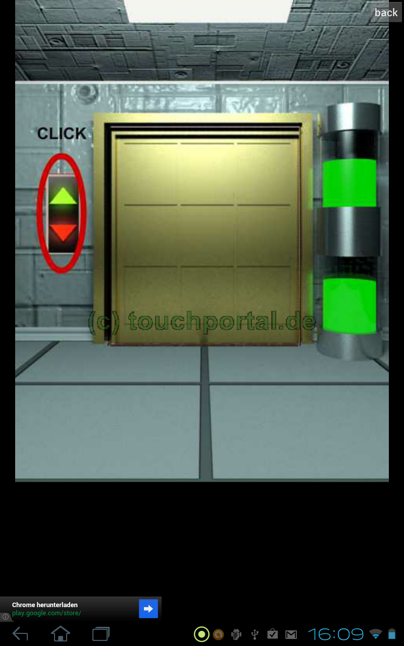 100 doors level 1 2 3 4 5 6 7 8 9 10 l sung for 100 doors 2 door 8