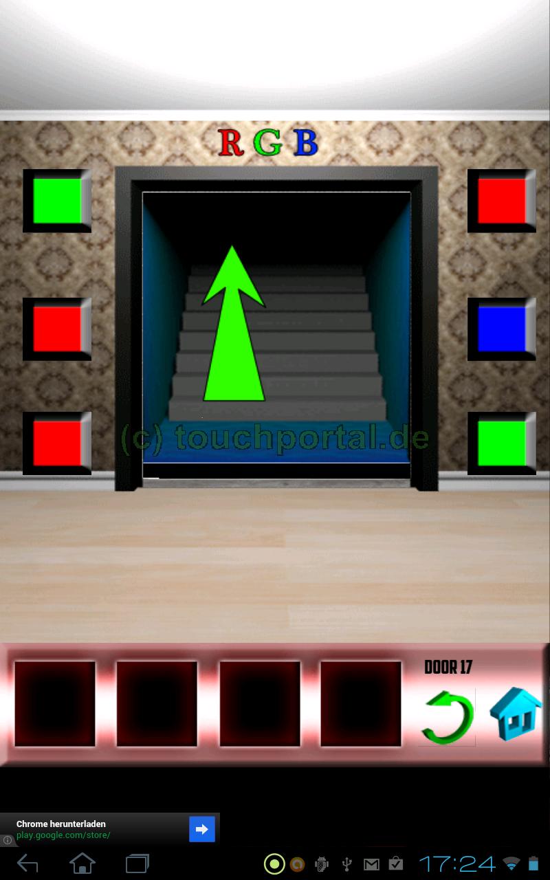 100 doors level 11 12 13 14 15 16 17 18 19 20 l sung und walkthrough android for 100 doors door 11 walkthrough
