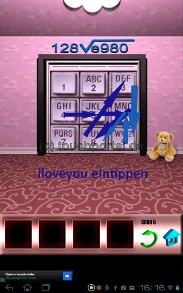 100 doors level 11 12 13 14 15 16 17 18 19 20 l sung anleitung video walkthrough apps. Black Bedroom Furniture Sets. Home Design Ideas
