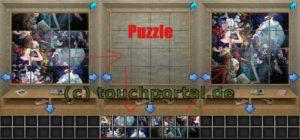 100 Rooms Level 20 - Schritt 1