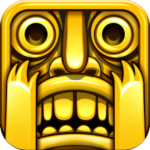 Temple Run von Imangi Studios