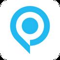 Offizielle Gamescom 2012 App