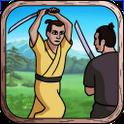 Samurai Rush