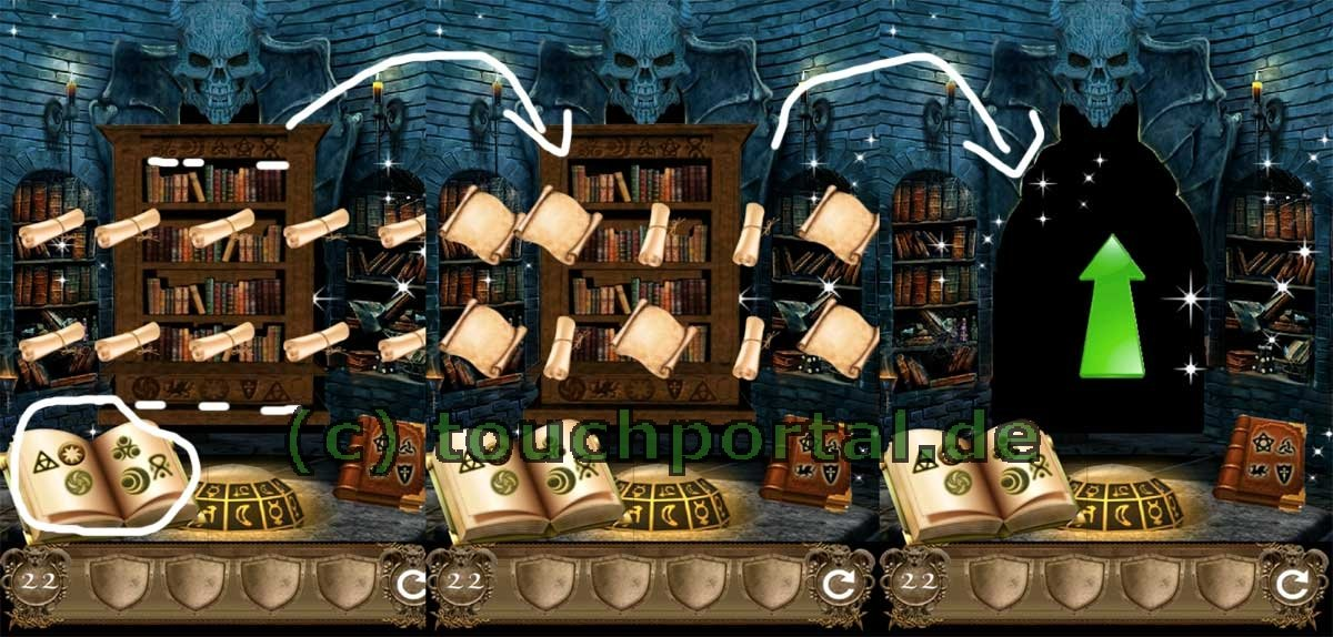 100 Gates Level 21 22 23 24 25 Solution Android Alltheapps Net