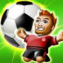 App des Tages: Big Win Soccer für Android, iPhone und iPad