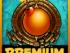 bombergedoon-premium-icon