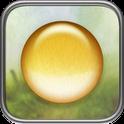 Quell Reflect kostenlos im Amazon App Shop am - Gratis-App des Tages 6.9.2012