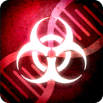 Plague Inc von Miniclip
