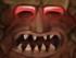 Angry Tiki