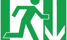 100 Exits L 246 Sung Und Walktrough App Magazin Touchportal De
