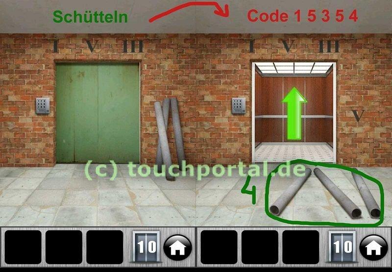 Logos quiz answers level daily trendzz com portal for 100 doors 2013 door 11