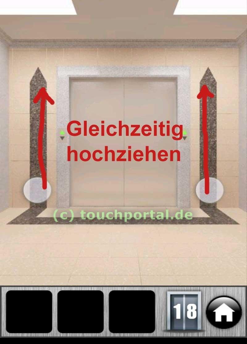 100 Doors De Vimap 100 Doors 2013 Juegazo Para Mentes