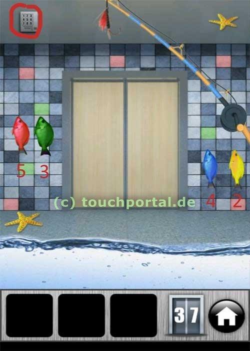 100 doors 2013 level 36 37 38 39 40 l sung f r for 100 doors 2013 door 11