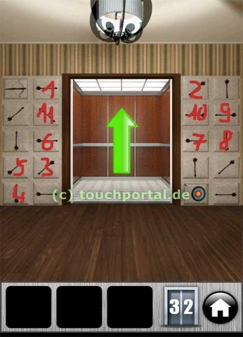 100 doors 2013 level 31 32 33 34 35 l sung f r for 100 doors door 32
