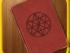 Buch der Rätsel