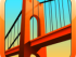 bridge-constructor-icon