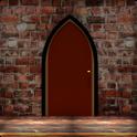 Quick Escape Cellar