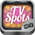 TV Spots for Friends