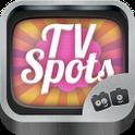TV Spots for Friends