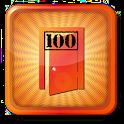 100 Doors Pro