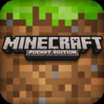 Minecraft PE von Mojang