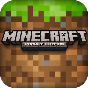 Minecraft Pocket Edition Seeds Cheats Und Tipps App Für Android - Minecraft haus bauen cheat