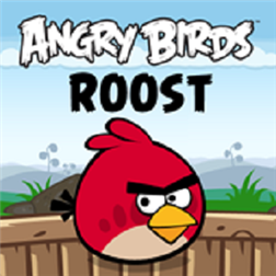 angry-birds-roost