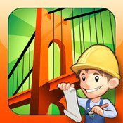 bridge-constructor-playground-icon