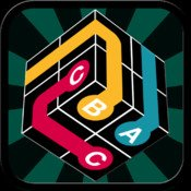 con-nect Spiele App
