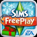 Die Sims Freispiel  von EA
