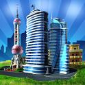Megapolis Tipps, Tricks und Cheats für Android, iPhone und iPad