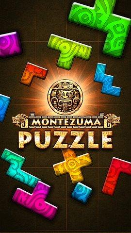 montezuma puzzle lösung aller level für iphone und ipad › touchportal