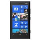 Hauptpreis: Nokia Lumia 920