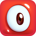 pudding-monsters-icon