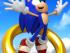 Sonic Jump von Sega