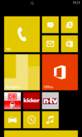 windows-phone-8-screenshot