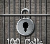 100 Cells Lösung für alle Level für Android