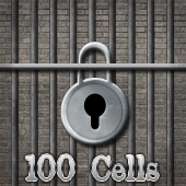 100-cells-icon-170