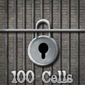 100 Cells