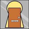 100 Doors 2014