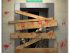 100 Doors of Revenge