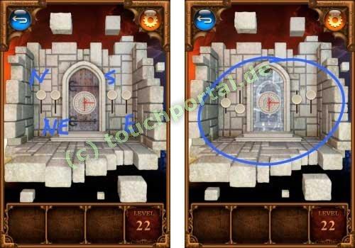 100 doors parallel worlds l sung level 21 bis 30 l sung for 100 doors door 22